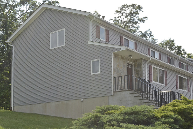 Additional photo for property listing at 26 Tor Place  Hopatcong, New Jersey 07843 United States