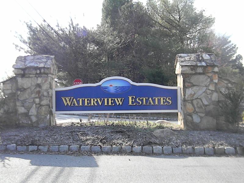 Additional photo for property listing at 115 Sturbridge Circle  Wayne, Нью-Джерси 07470 Соединенные Штаты