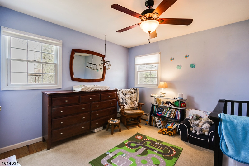 Additional photo for property listing at 15 Beech Street  Stanhope, New Jersey 07874 États-Unis