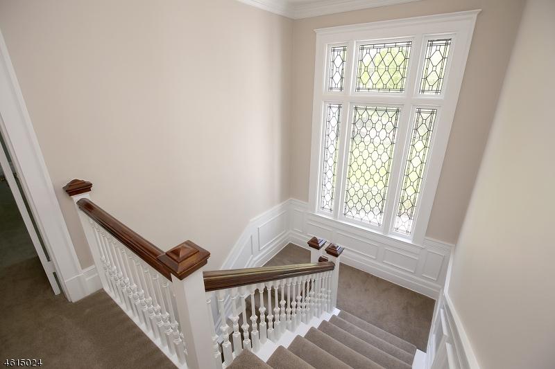 Additional photo for property listing at 66 Fernwood Road  萨米特, 新泽西州 07901 美国