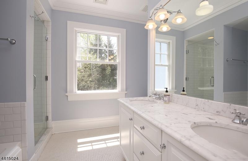Additional photo for property listing at 66 Fernwood Road  Summit, Нью-Джерси 07901 Соединенные Штаты