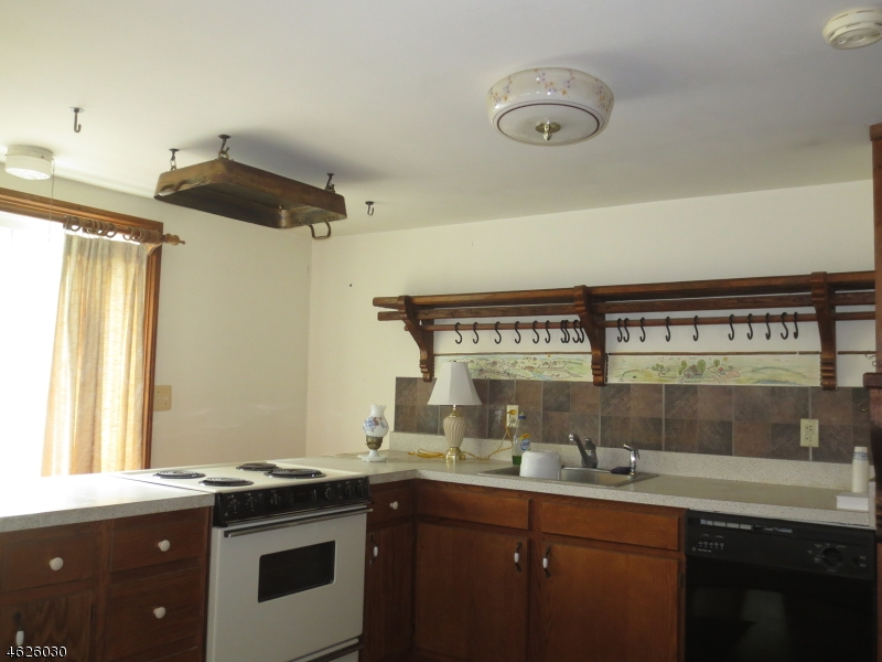 Additional photo for property listing at 5 Forcier Court  Sussex, New Jersey 07461 États-Unis