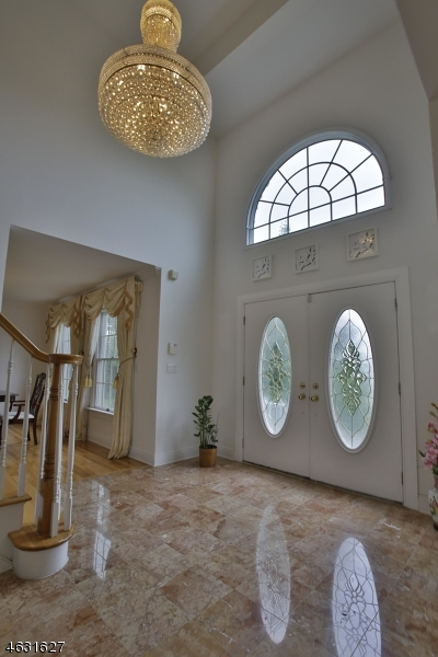 Additional photo for property listing at 362 Valley Road  克利夫顿, 新泽西州 07013 美国