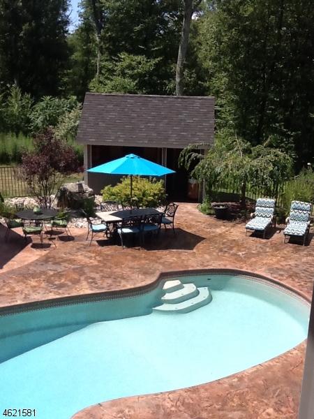 Additional photo for property listing at 65 Gunn Road  Branchville, Nueva Jersey 07826 Estados Unidos