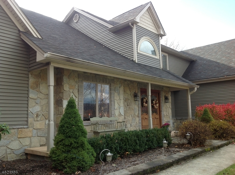 Additional photo for property listing at 65 Gunn Road  Branchville, New Jersey 07826 États-Unis