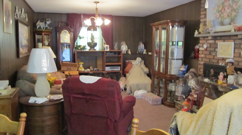 Additional photo for property listing at 63 Gristmill Road  Randolph, Нью-Джерси 07869 Соединенные Штаты