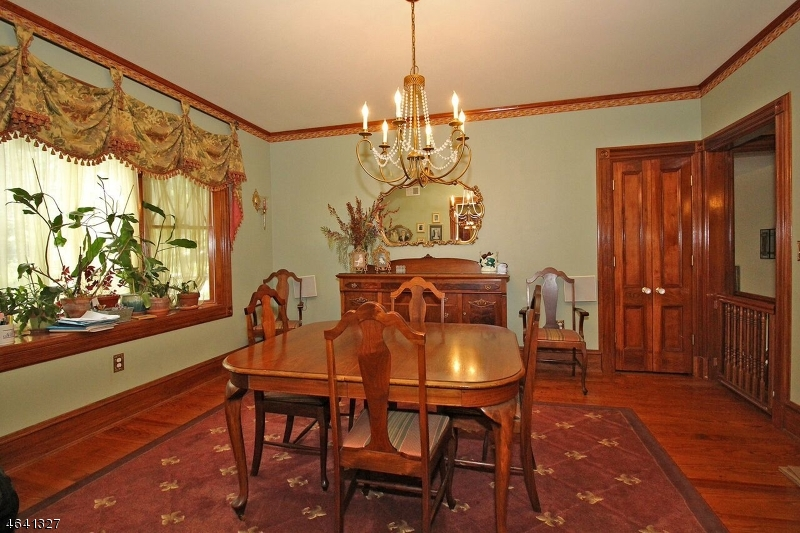 Additional photo for property listing at 615 Willow Street  Cranford, Nueva Jersey 07016 Estados Unidos