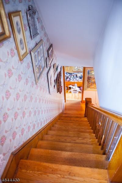 Additional photo for property listing at 4 Franklin Avenue  Pompton Plains, Nueva Jersey 07444 Estados Unidos