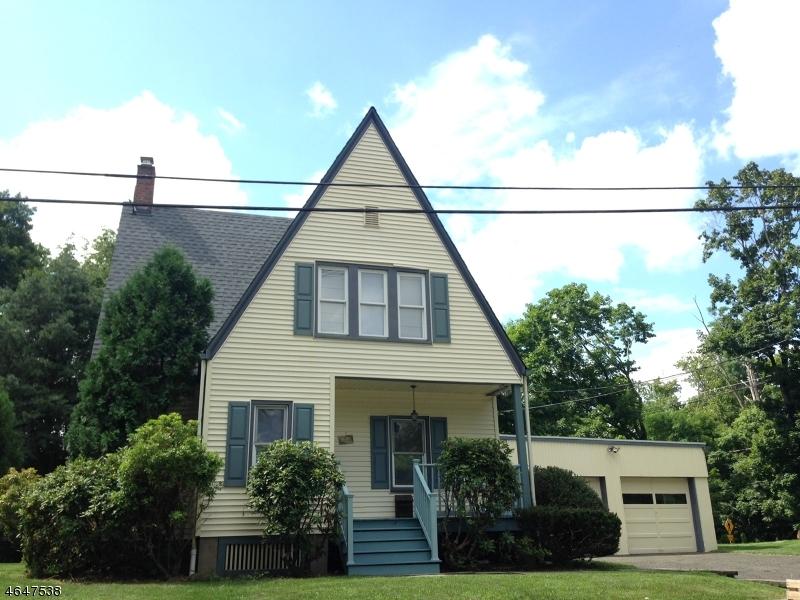 独户住宅 为 出租 在 6 Cottage Place 阿伦达, 07401 美国