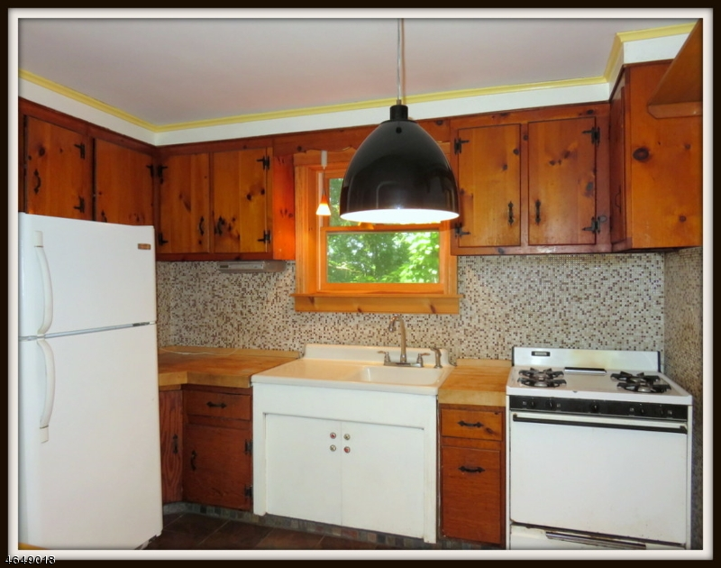 Additional photo for property listing at 587 Dell Road  Landing, New Jersey 07850 États-Unis