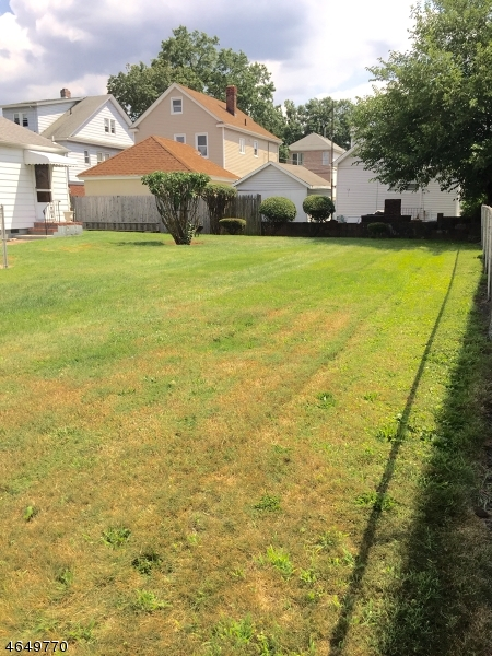 Additional photo for property listing at 354 Harvard Avenue  Hillside, New Jersey 07205 United States