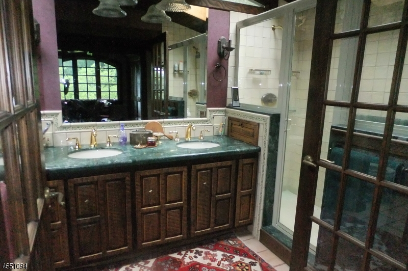 Additional photo for property listing at 152 Emmans Road  Flanders, 新泽西州 07836 美国