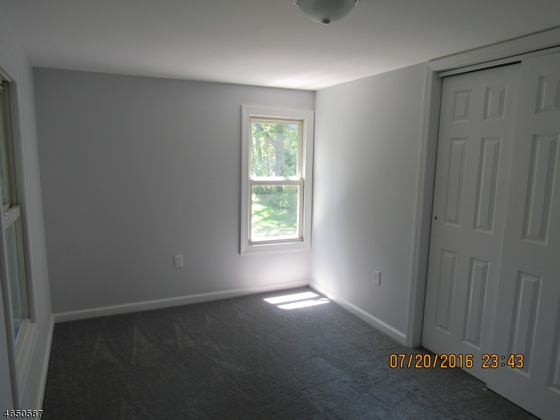 Additional photo for property listing at 6 Maple Street  Andover, New Jersey 07821 United States