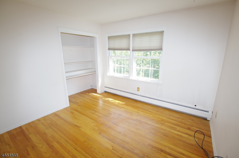 Additional photo for property listing at 147 Righter Road  Succasunna, Nueva Jersey 07876 Estados Unidos
