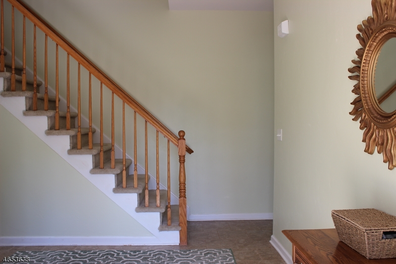 Additional photo for property listing at 37 CHESTNUT HILL DRIVE E.  Denville, New Jersey 07834 United States