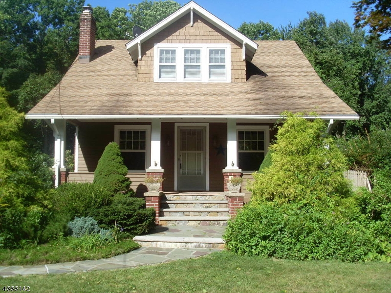 Additional photo for property listing at 1413 Macopin Road  West Milford, New Jersey 07480 United States