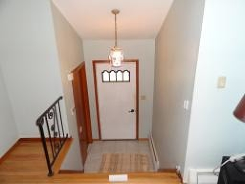 Additional photo for property listing at 2285 Balmoral Avenue  Union, New Jersey 07083 États-Unis