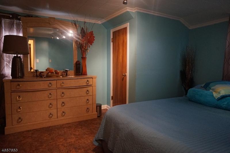Additional photo for property listing at 2531 Standish Avenue  Union, Нью-Джерси 07083 Соединенные Штаты