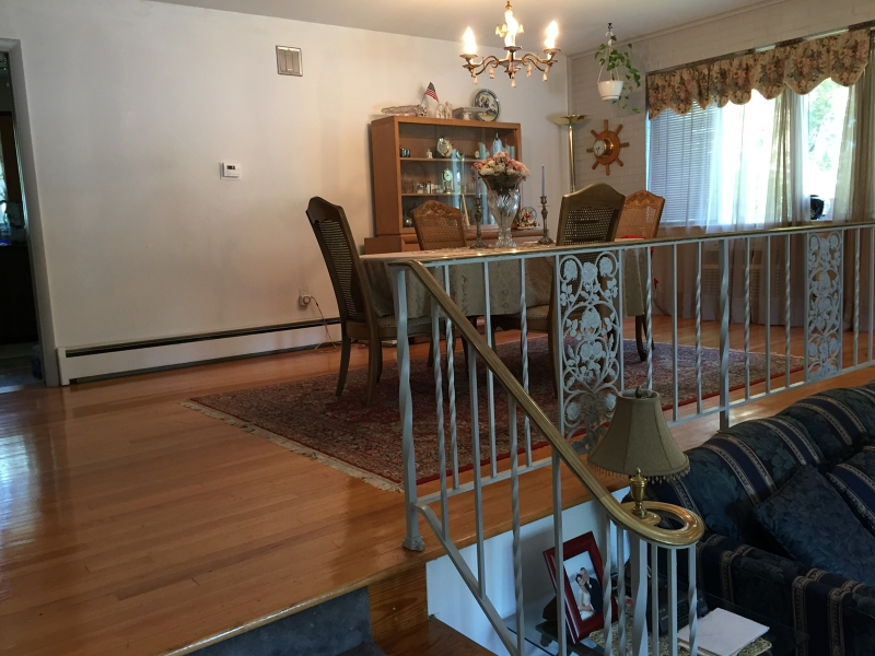Additional photo for property listing at 48 Godwin Place  Clifton, Nueva Jersey 07013 Estados Unidos