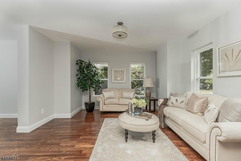 Additional photo for property listing at 415 MOUNTAIN AVENUE  Westfield, Nueva Jersey 07090 Estados Unidos