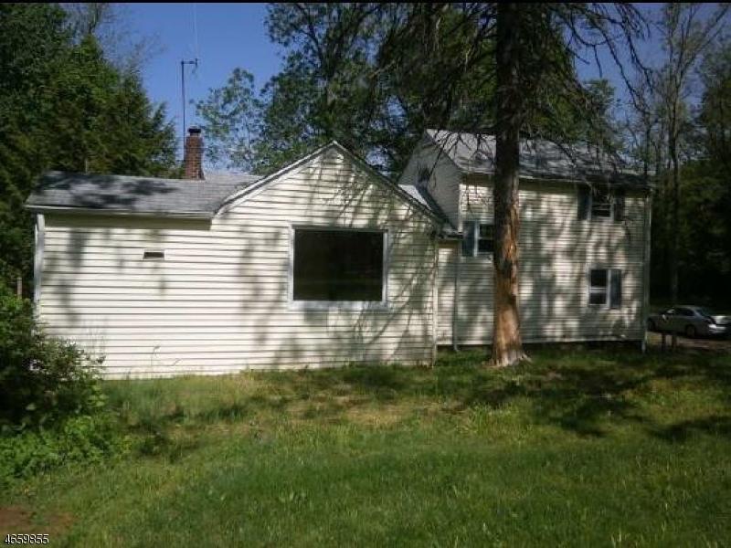 Additional photo for property listing at 128 Mine Brook Road  Far Hills, Нью-Джерси 07931 Соединенные Штаты