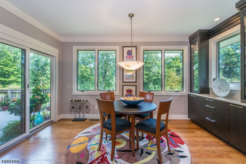 Additional photo for property listing at 20 Hillcrest Road  Boonton, Nueva Jersey 07005 Estados Unidos