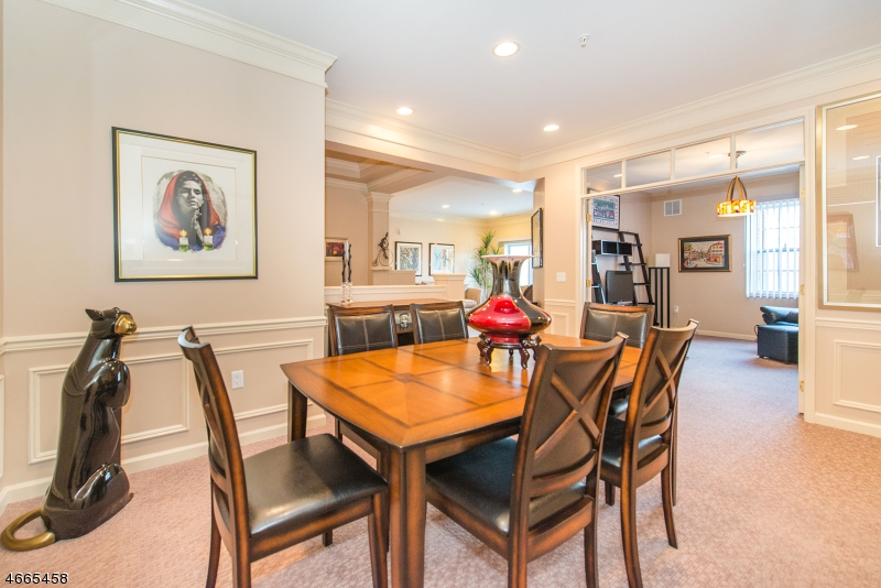 Additional photo for property listing at 10202 WARRENS WAY  Wanaque, 新泽西州 07465 美国