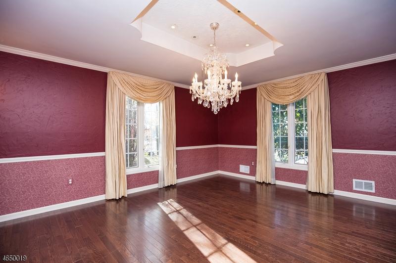 Additional photo for property listing at 21 Highview Road  Short Hills, Нью-Джерси 07078 Соединенные Штаты