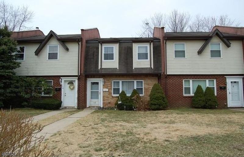獨棟家庭住宅 為 出售 在 112 Miranda Court Brick Township, 新澤西州 08724 美國