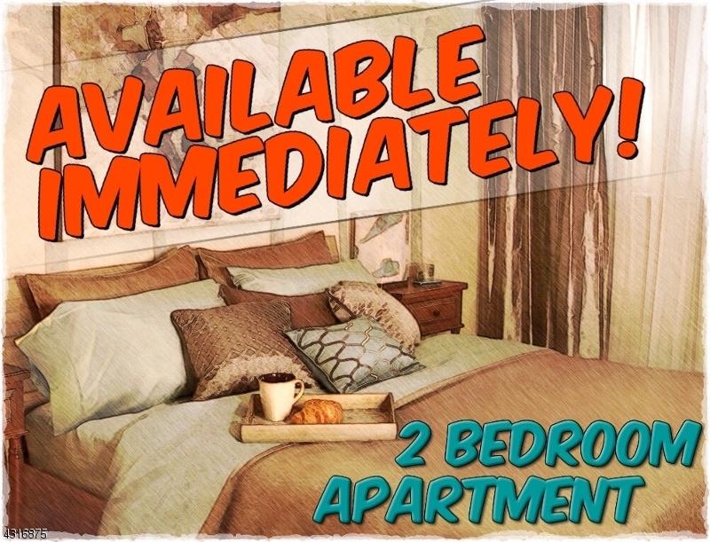 独户住宅 为 出租 在 1636 Irving Street 拉维, 07065 美国