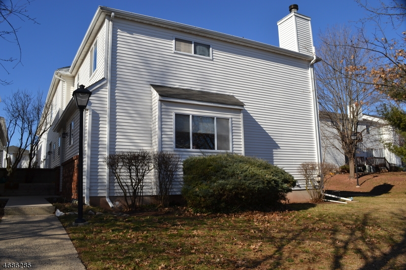 Single Family Home for Rent at 1110 Wheatfield Court Flemington, New Jersey 08822 United States