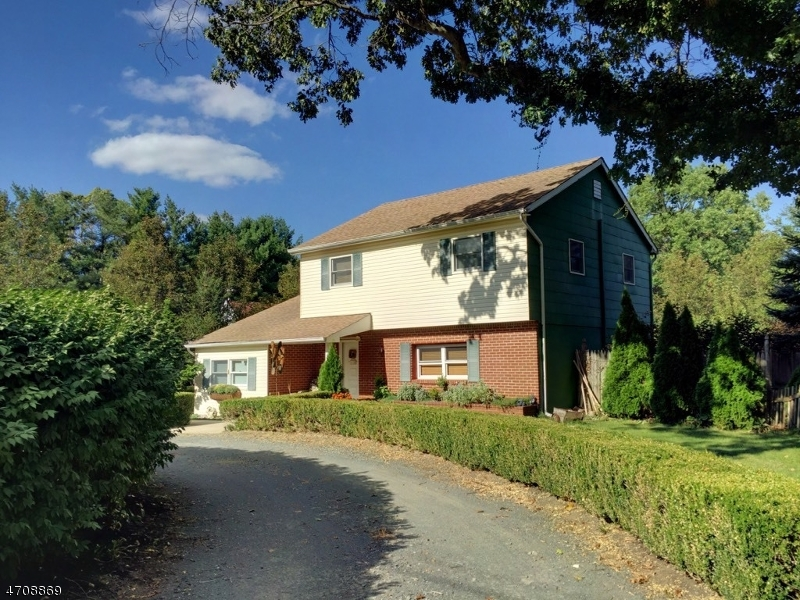 Single Family Home for Sale at 612 Marlboro Rd Old Bridge, New Jersey 08857 United States