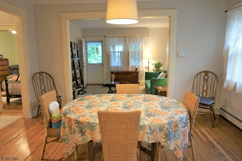 Частный односемейный дом для того Аренда на 508 Academy Street Maplewood, Нью-Джерси 07040 Соединенные Штаты