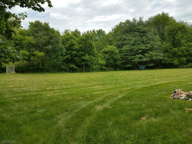 Additional photo for property listing at 1509 Route 565  Sussex, New Jersey 07461 United States