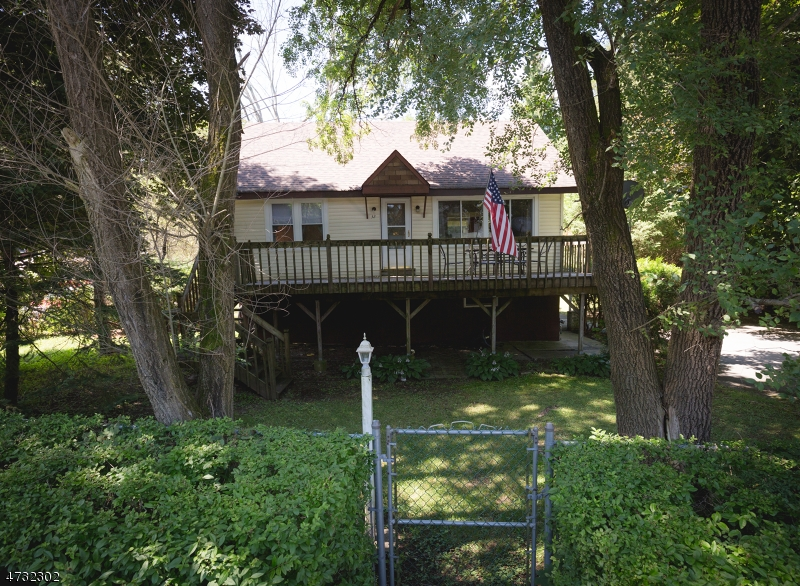 Single Family Home for Sale at Address Not Available Greenwood Lake, New York 10925 United States