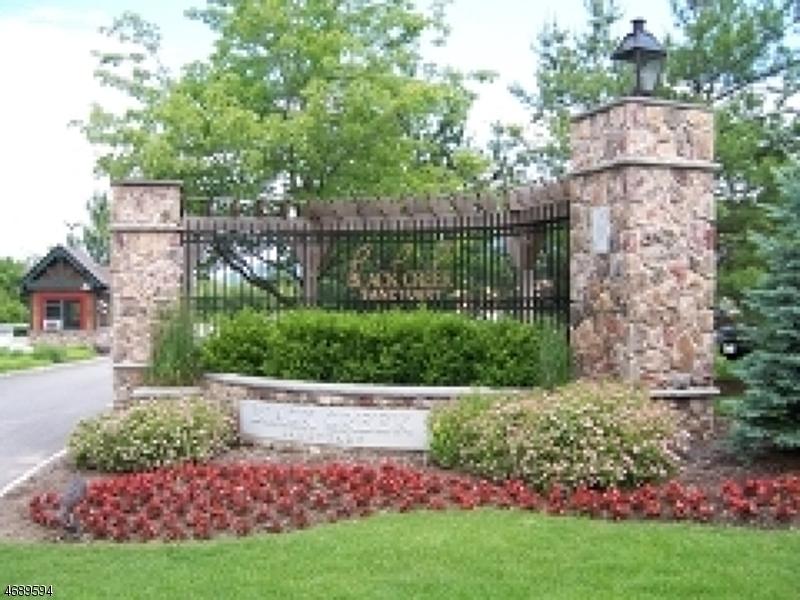 独户住宅 为 出租 在 2-14 MAPLE CRES 弗农, 新泽西州 07462 美国