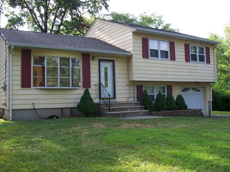 独户住宅 为 出租 在 1 Locust Drive 莱巴嫩, 新泽西州 08833 美国