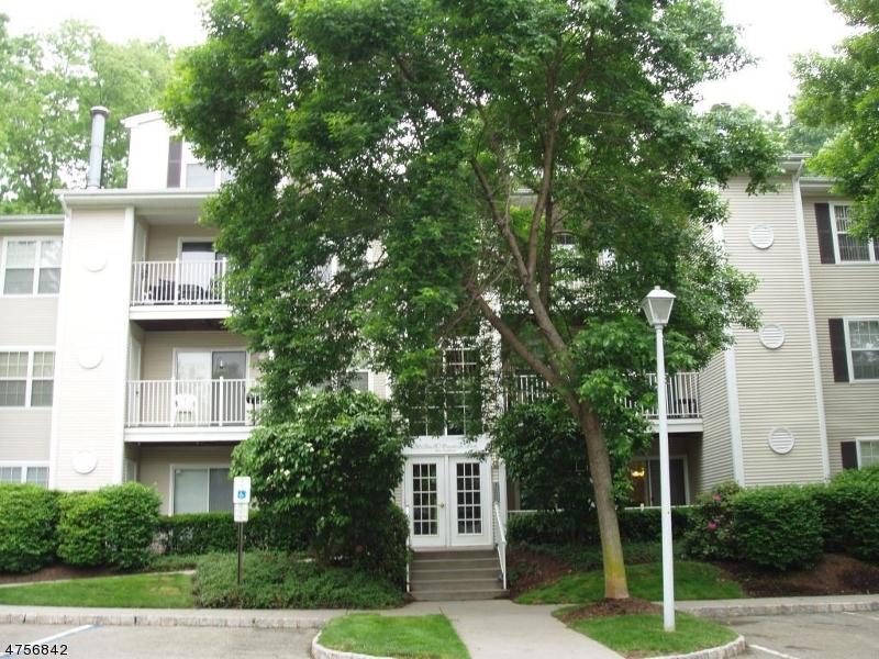独户住宅 为 出租 在 76 Brookside Lane 阿灵顿山, 新泽西州 07856 美国