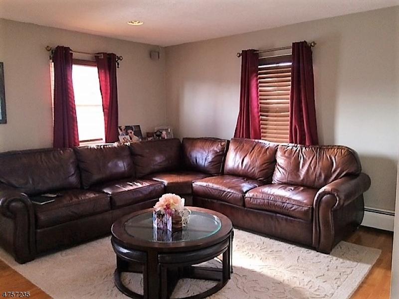 Maison unifamiliale pour l à louer à Address Not Available Caldwell, New Jersey 07006 États-Unis