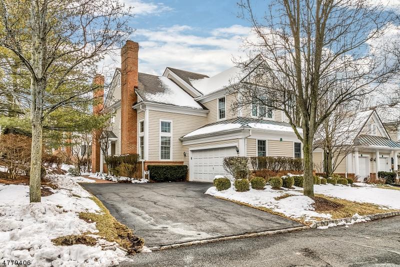 Tek Ailelik Ev için Satış at 36 Hurlingham Club Road Far Hills, New Jersey 07931 Amerika Birleşik Devletleri
