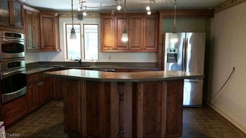 Additional photo for property listing at 953 OWASSA Road  Stillwater, 新澤西州 07860 美國