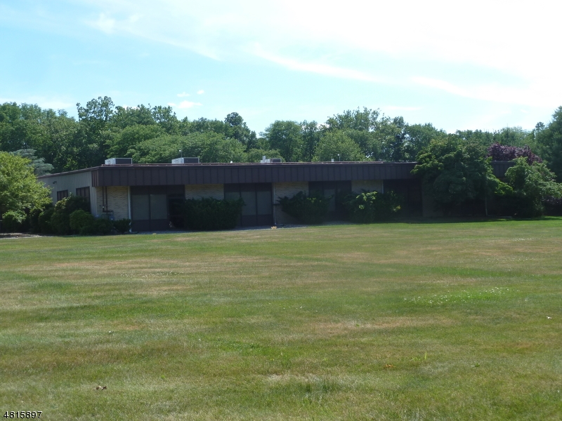 Commercial for Rent at 43 NEWBURGH Road Washington, New Jersey 07840 United States