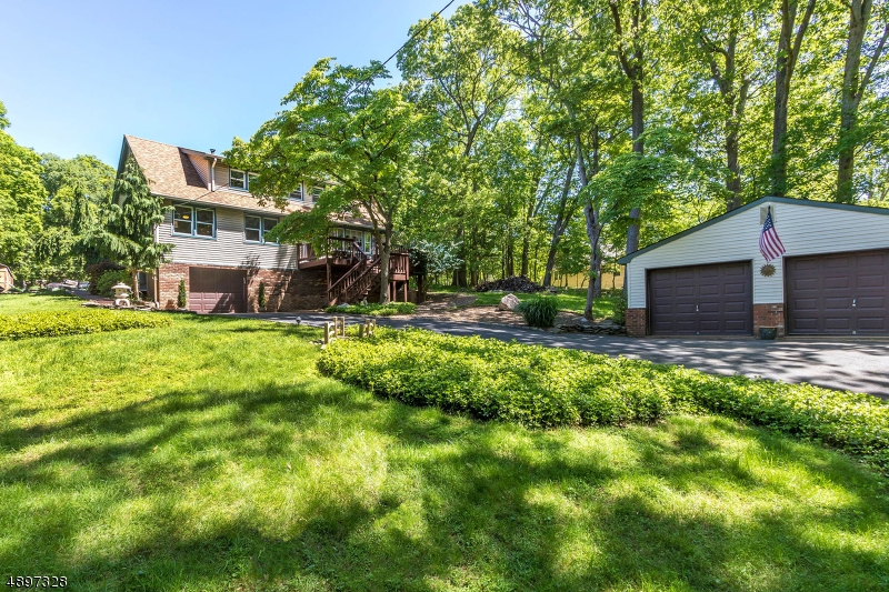 Property for Sale at Bridgewater, New Jersey 08807 United States