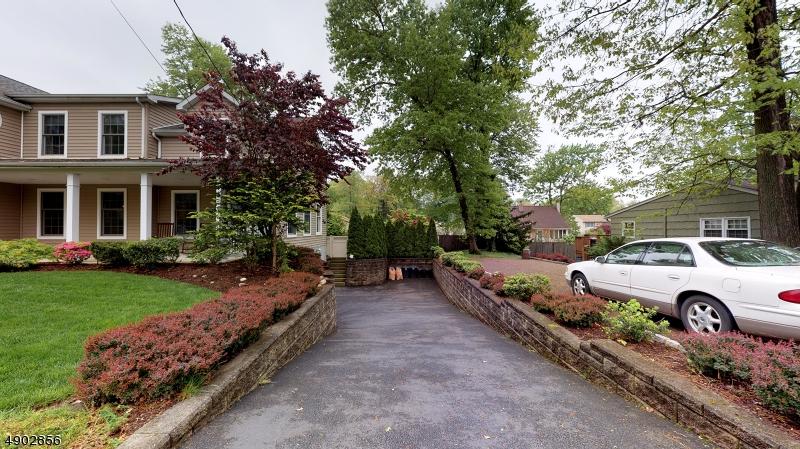 single family homes pour l Vente à Washington, New Jersey 07676 États-Unis