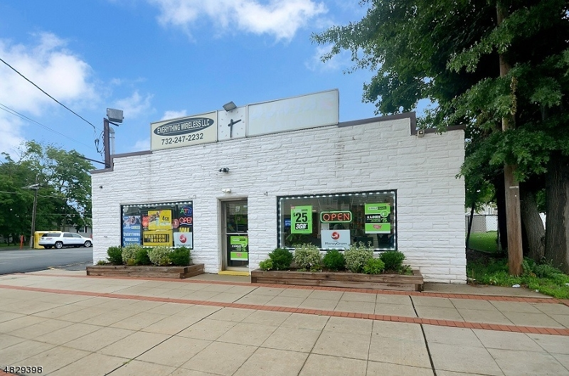 Commercial for Sale at Franklin, New Jersey 08873 United States