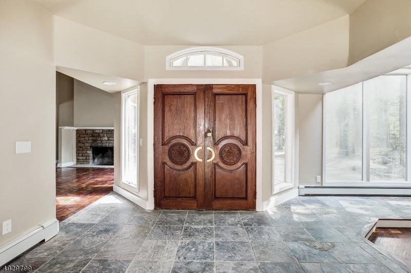 Single Family Homes 용 매매 에 Millstone, 뉴저지 08535 미국