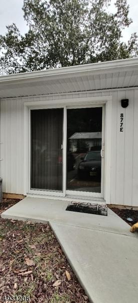 Condo / Radhus för Försäljning vid Lakewood, New Jersey 08701 Förenta staterna