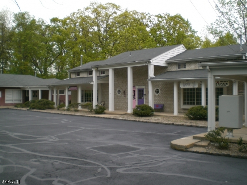 Commercial for Sale at Denville, New Jersey 07834 United States