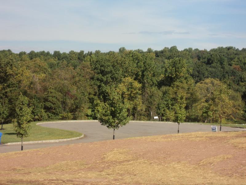 Земля для того Продажа на 163 RICK Road Milford, Нью-Джерси 08848 Соединенные Штаты