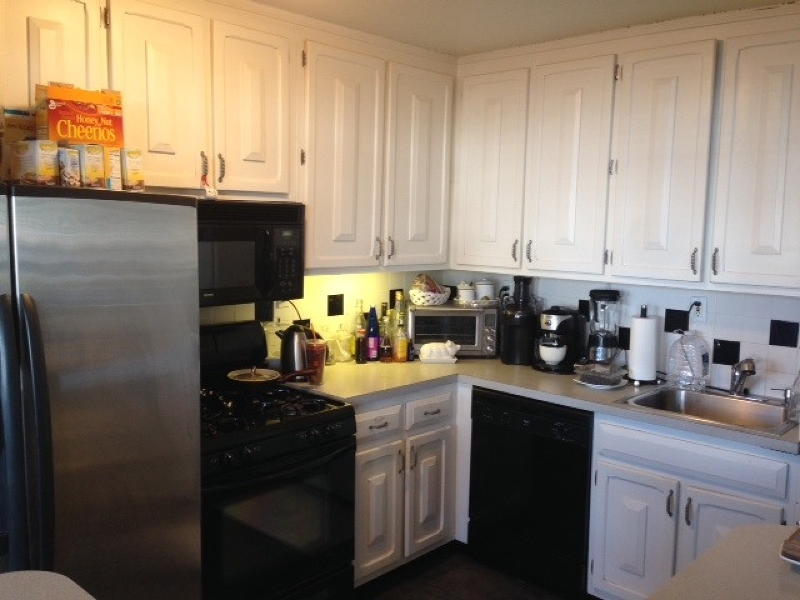 Additional photo for property listing at 675 Ocean Ave, UNIT 2A  Long Branch, Nueva Jersey 07740 Estados Unidos